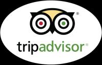 Anna Loka Trip Advisor