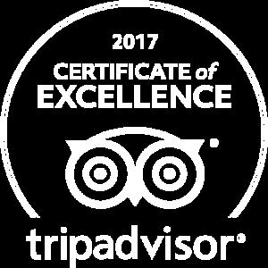 trip-advisor-cert-excellence-anna-loka